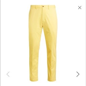 Polo by Ralph Lauren classic fit pants